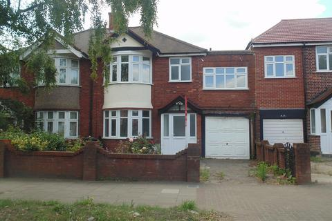 5 bedroom house for sale - Great West Road, Isleworth