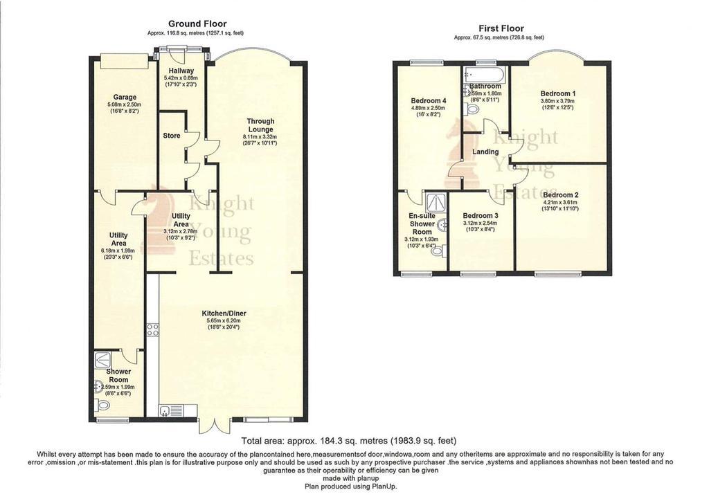 Floorplan: 827 GWR.jpg