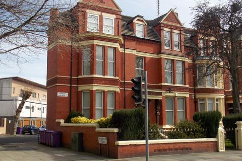 1 bedroom flat to rent - Princes Avenue L8