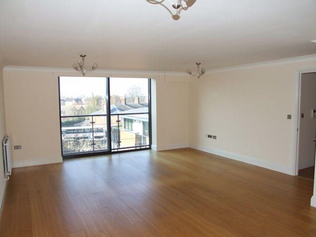 Chapelfield Gardens, Coburg Street 2 bed apartment to rent
