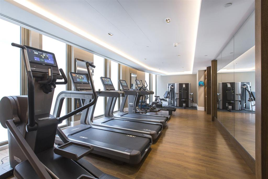 Gym 2.jpg
