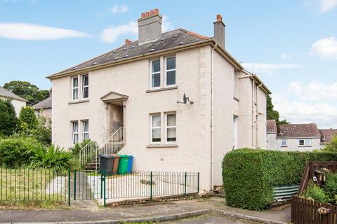 1 bedroom flat for sale - Melville Gardens, Burntisland, KY3