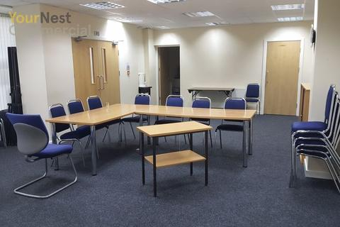 Office to rent - Hamilton Place, Chapeltown, Leeds, LS7 4BW
