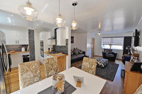3 bedroom detached house for sale - Parklands, Wardley
