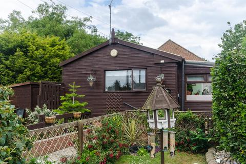 2 bedroom detached bungalow for sale - Fair View, Skeffling