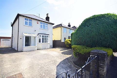 3 bedroom detached house for sale - Arle Road, Cheltenham, Gloucestershire