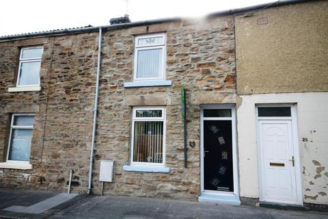 2 bedroom terraced house for sale - Church Street, Howden Le Wear, Crook