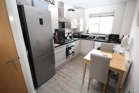 2 bedroom apartment for sale - Lon Gwaenfynydd, Llandudno Junction