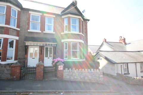 3 bedroom house for sale - Cambria Road, Old Colwyn