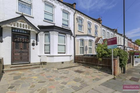3 bedroom house for sale - Avondale Road, Winchmore hill