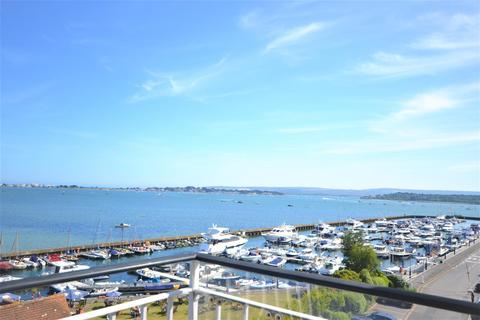 2 bedroom apartment for sale - Salterns Way, Poole