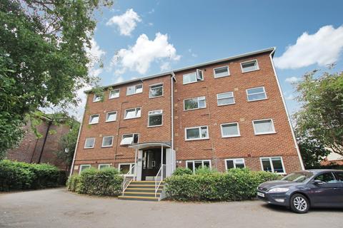 2 bedroom flat for sale - Oakley Road, Shirley, Southampton, SO16