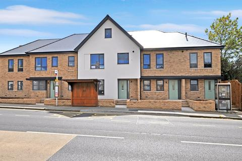 3 bedroom coach house for sale - Baddow Road, Great Baddow, Chelmsford, CM2