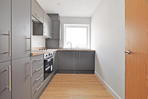 1 bedroom apartment for sale - Baddow Road, Great Baddow, Chelmsford, CM2