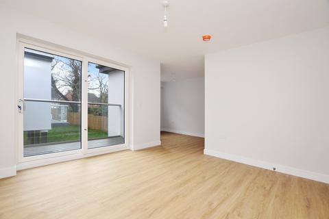 1 bedroom apartment for sale - Baddow Road, Great Baddow, Chelmsford, CM2