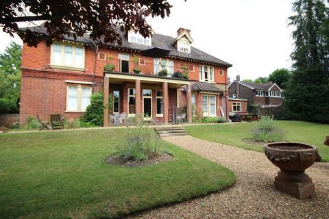 2 bedroom flat to rent - Boxgrove Road, Guildford