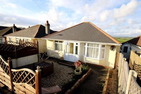 2 bedroom detached bungalow for sale - Grafton Avenue, Weymouth, Dorset