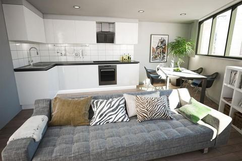 3 bedroom apartment for sale - Albert Vaults, Chapel Street, Salford