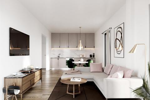 2 bedroom apartment for sale - Albert Vaults, Chapel Street, Salford