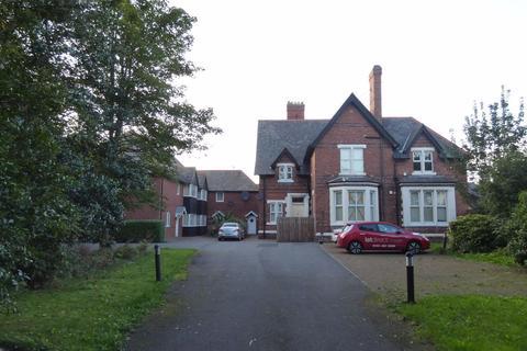 2 bedroom flat to rent - Homeside, Westoe Village