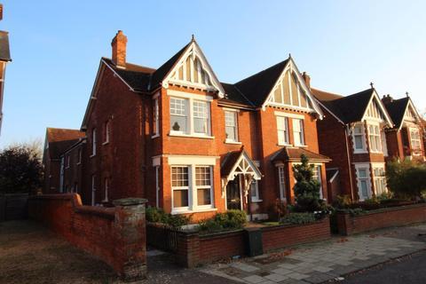 1 bedroom flat to rent - Kimbolton Avenue - Ref: P3140