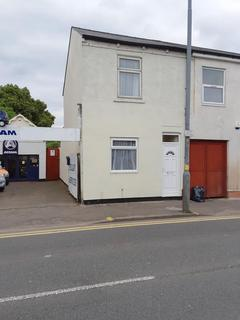 2 bedroom house to rent - Pershore Road, Stirchley, Birmingham