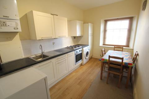 1 bedroom flat to rent - Glamorgan Street, Brecon, LD3