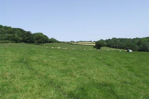 Search Farms & Land For Sale In Devon | OnTheMarket