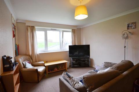 2 bedroom apartment for sale - Haverfordwest