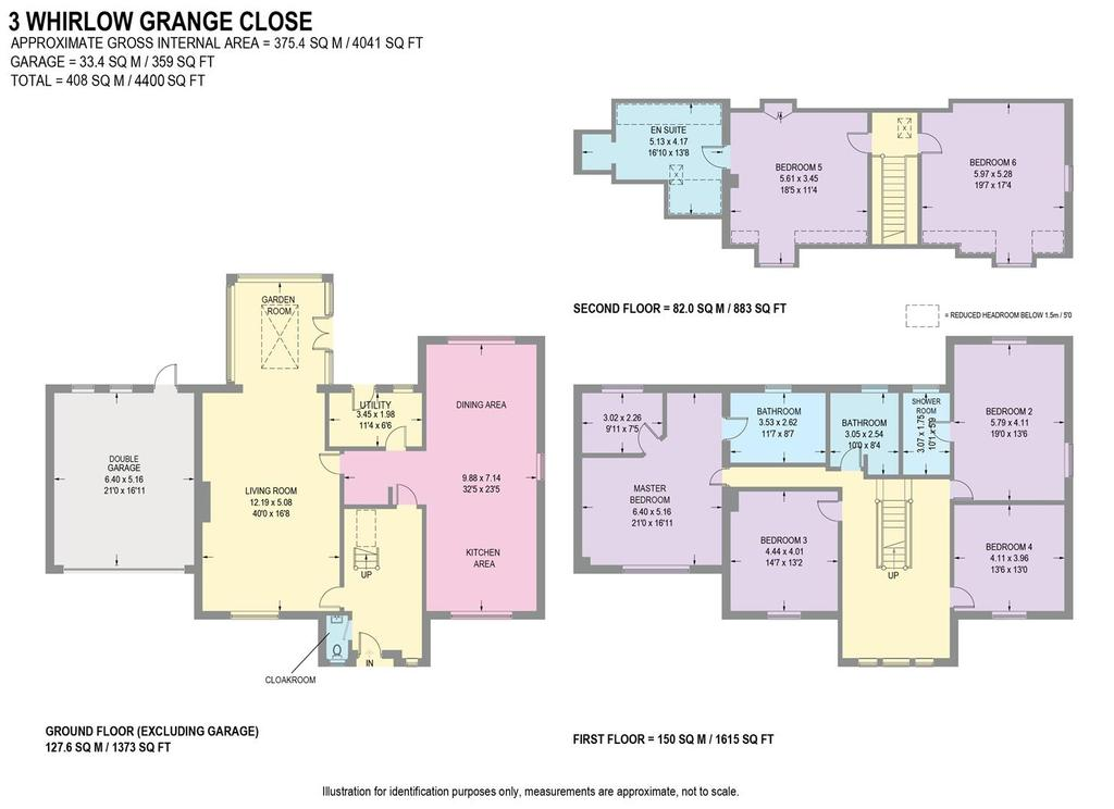 Floorplan: 3 Whirlow Grange Close Plan 2.jpg