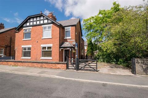 3 bedroom semi-detached house for sale - King Edward Street
