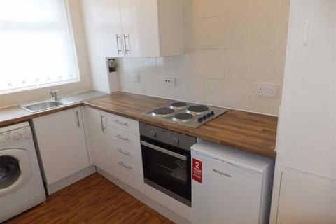 1 bedroom flat to rent - Fairfield Court, Victoria Park, Manchester
