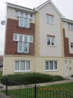 1 bedroom flat to rent - Apartment 3 63 Woodheys Park, Kingswood, Hull, HU7