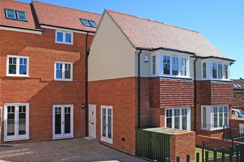3 bedroom terraced house to rent - Town Lane, Marlow, Buckinghamshire, SL7