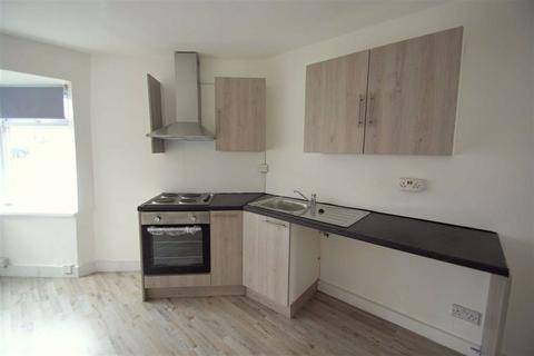 1 bedroom flat to rent - Fewston Avenue, Leeds