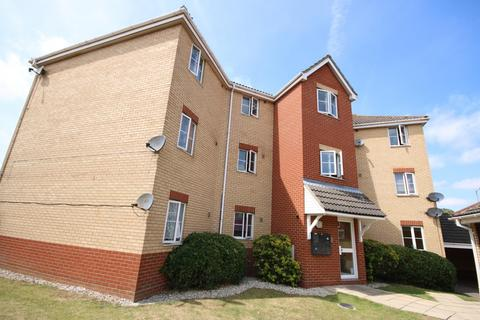2 bedroom flat to rent - Amcotes Place, Chelmsford, CM2