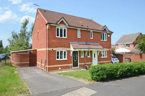 Houses for sale in Stoke-on-Trent | Property & Houses to Buy