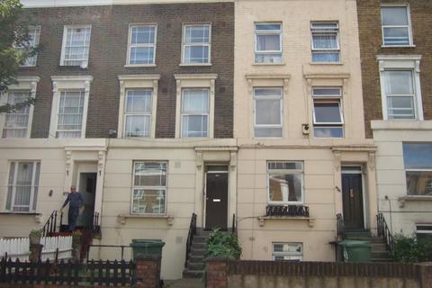6 bedroom terraced house to rent - New Cross Road,  New Cross, SE14