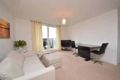 2 bedroom apartment to rent - Kings Tower, Marconi Plaza, Chelmsford, CM1