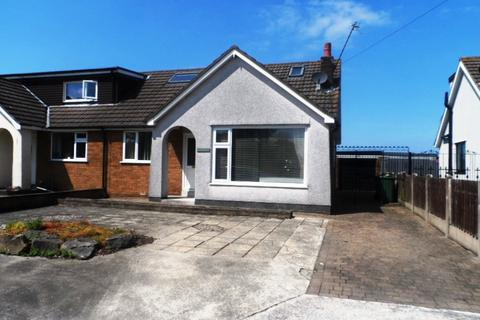 3 bedroom property for sale - Pilling Lane, Preesall, FY6 0EX