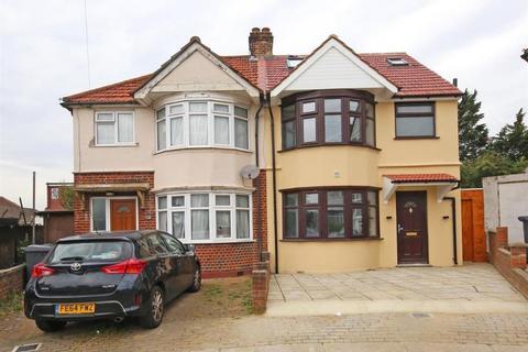 5 bedroom house for sale - Stuart Avenue, London, NW9