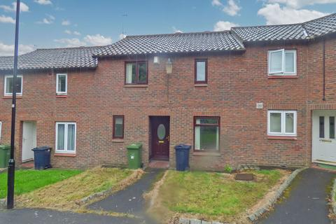 3 bedroom terraced house for sale - Cairnsmore Drive, Washington, Tyne and Wear, NE38 0PS