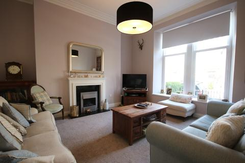 2 bedroom flat to rent - St Swithin Street, , Aberdeen, AB10 6XL