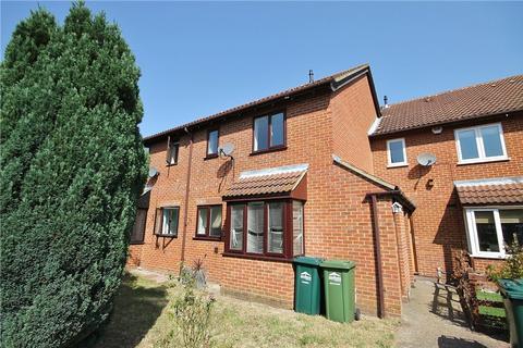 1 bedroom house for sale - Bryony Way, Sunbury-on-Thames, Surrey, TW16
