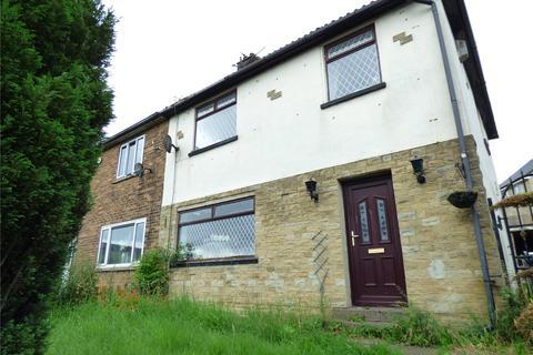 3 bedroom semi-detached house for sale - Fulford Walk, Fagley, Bradford, BD2
