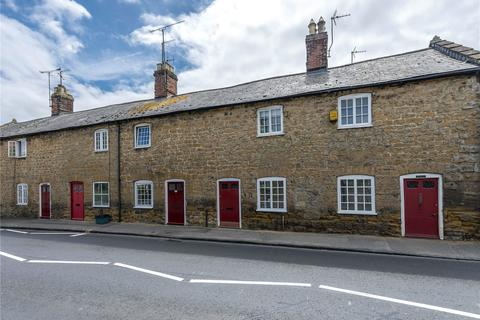 2 bedroom terraced house for sale - Coldharbour, Sherborne, DT9