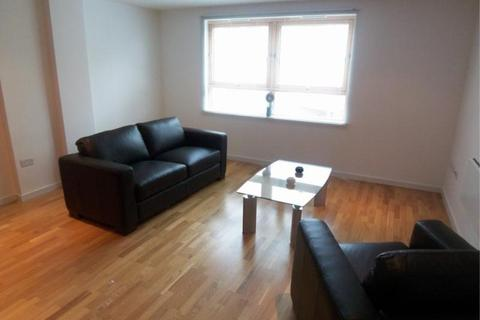 1 bedroom apartment for sale - GATEWAY WEST, EAST STREET, LEEDS, LS9 8DR