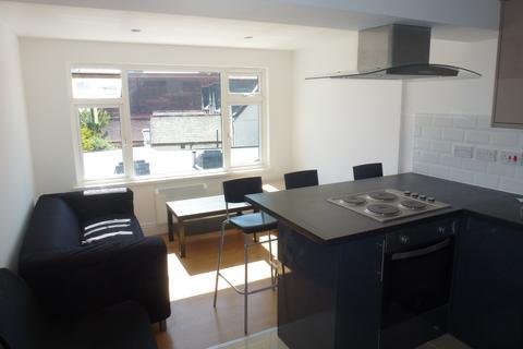 3 bedroom flat to rent - Clifton Street, Adamsdown, Cardiff CF24