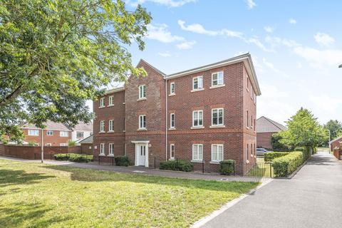 2 bedroom flat for sale - Rotary Way, Thatcham, RG19