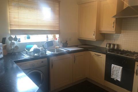2 bedroom flat to rent - Starley Court, Birmingham  B27 6TG